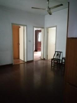 2172黄思湾南屏,3楼,87平方,30万 3室 86.16㎡ 30万 普通装修