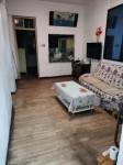 三中后门拎包入住 3室 100㎡ 1200元/月 普通装修