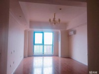 个人万达公寓 1室 54㎡ 1350元/月 精装修 保持良好