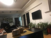汇龙大厦 2室 103㎡ 103万 精装修